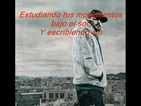 Nach Amor Libre Letra