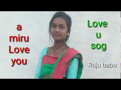 A Sona Miru Love Santhali Sog 2018