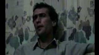 MEHMET DOGAN 1993