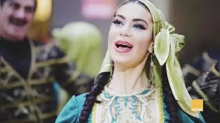когда марокканская культура встречается русская культура дала нам эту красоту