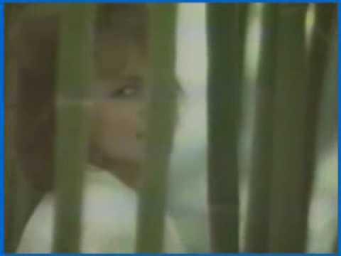 видео: София Ротару - Я скучаю очень-очень.