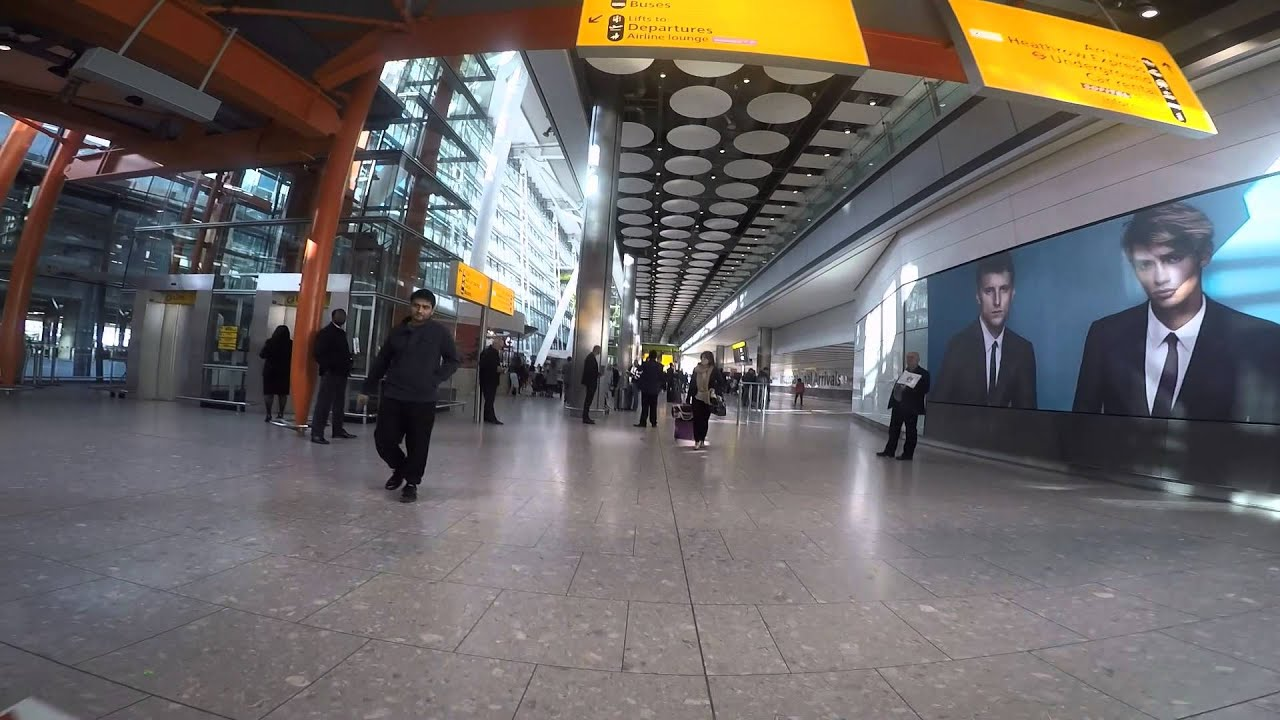 Heathrow To Farnborough Meet Greet By Dinez Taxis And Airport
