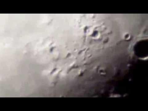 The moon skywatcher 130 650 youtube