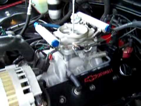 93chevytruck 383 engine youtube 93chevytruck 383 engine malvernweather Image collections