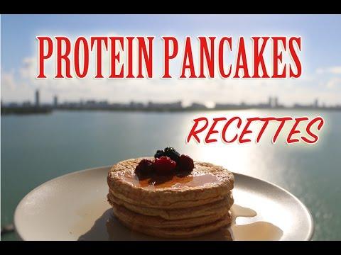 ma-recette-de-pancakes-proteines-pour-un-petit-déjeuner-healthy