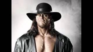 Top 10 Strongest WWE Supestars 2015