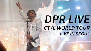 DPR LIVE 2019 SEOUL │ CTYL TOUR Full Concert