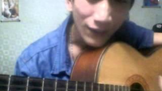 Thưởng em đâu sếp - Skul guitar cover