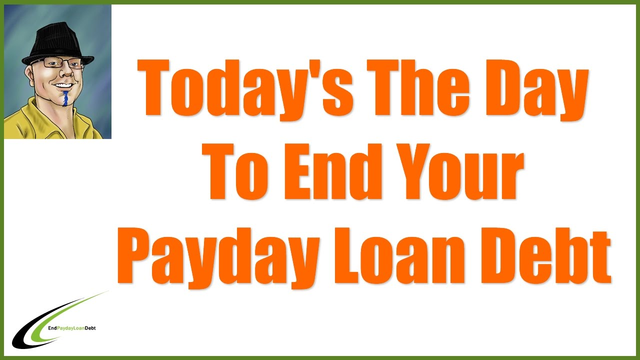 Cash loans richmond ca image 2