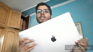Apple Macbook pro 16 inch  model | Apple mac book with touch bar and finger print sensor