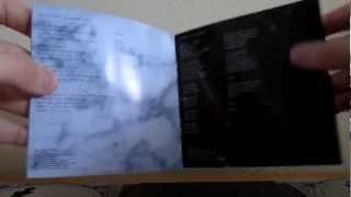 Artist: Namie Amuro Type: Album Name: Checkmate! Year: 2011 Format:...