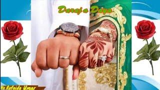 Taba ka lashe tsakure daga Sabon Labari daga Tsakar Gida mai suna Daraja Daya na Rufaida Umar