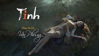 Tình (Văn Phụng) Thanh Lan (4K)