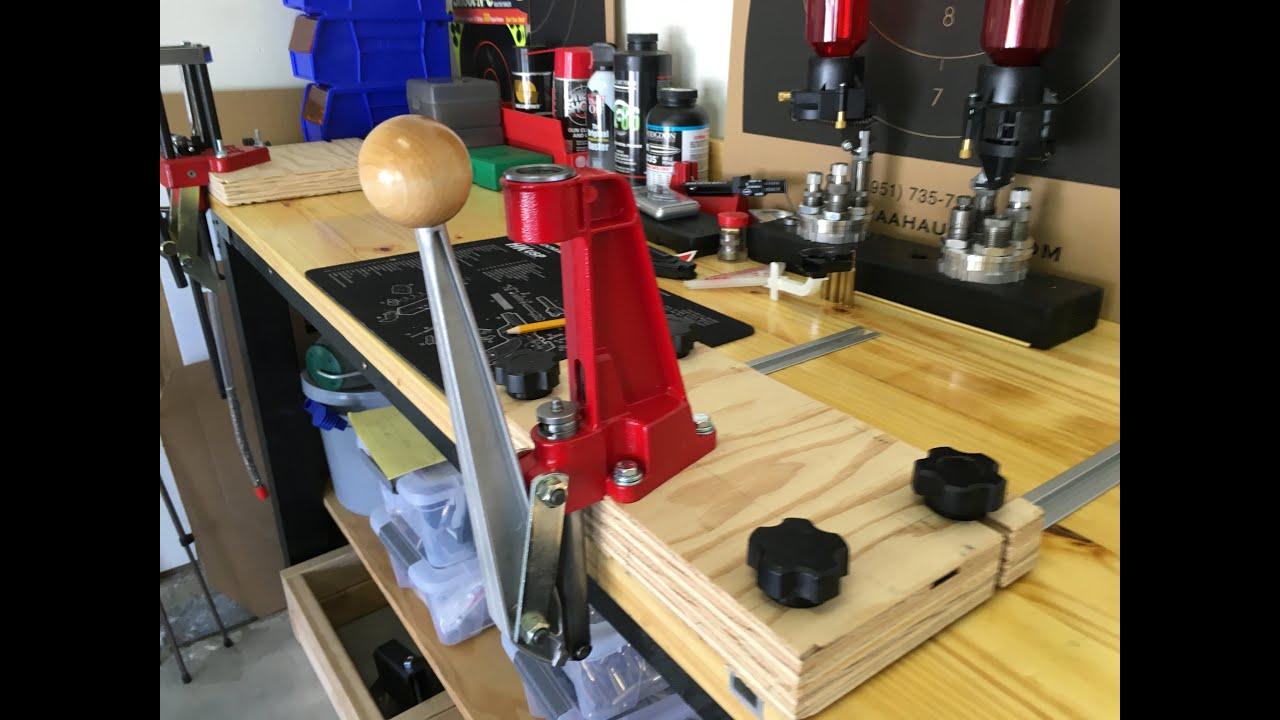 creating a modular work bench - YouTube - photo#24