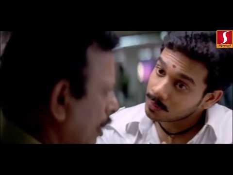 bharath Tamil Latest action Movies  | Kajal Aggarwal Tamil Full Movie | 2017 New upload Movie |1080