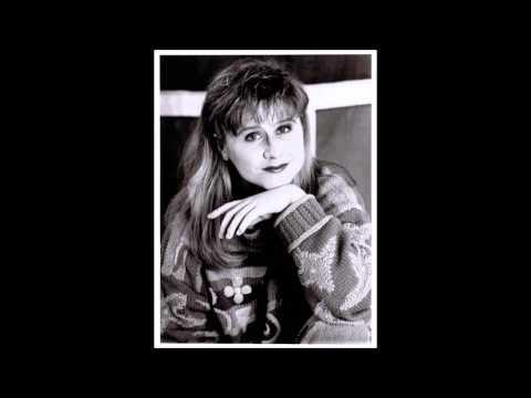 Visjoner   Instrumental karaoke version official CD   Eurovision Song Contest   Norway 1992