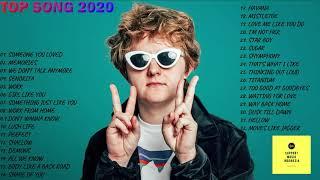 Top Songs 2020 💗 Top 40 Popular Songs 2020 💗 Best Pop Songs Playlist 2020