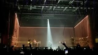 Bring Me The Horizon - The House of Wolves (Live in Atlanta 2019) | Full Scream