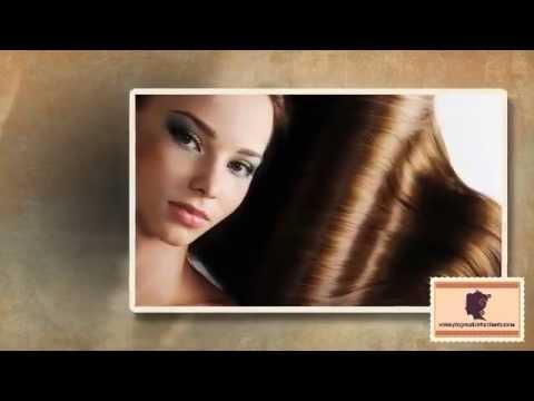 Косметика Salerm Cosmetics - AROMA-