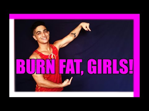 BEST fat loss workout for WOMEN – WEIGHT LOSS FOR INDIAN WOMEN! – BeerBiceps FITNESS