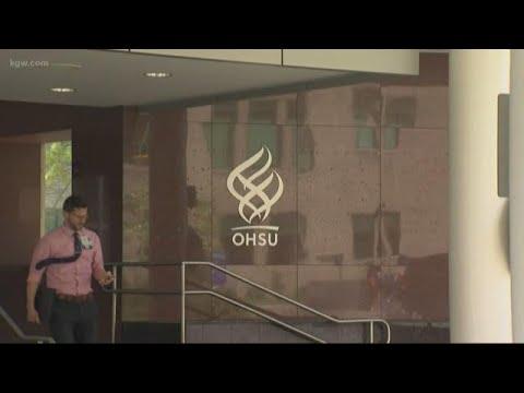 Fourth surgeon leaves OHSU heart transplant program