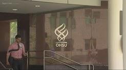 hqdefault - Oregon Health And Science University Kidney Transplant