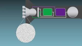 Fast and furious: Rethinking ultrafast grain boundary motion
