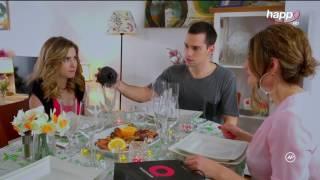 iSerial - Cand mama nu-i acasa - episodul 11 (HD)