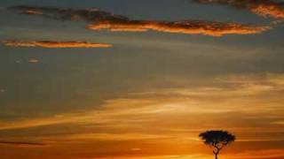 Passenger 10 - A Desert Night (Original Mix)