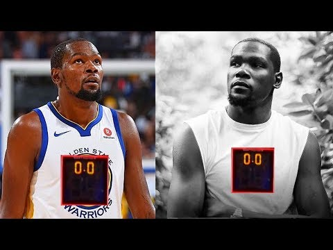 Download Youtube: Kevin Durant Joins Warriors Buzzer Beater After He Misses Game-Winning Shot Against Rockets