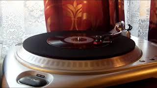Shabba Ranks - Family Affair (Polydor 1993).