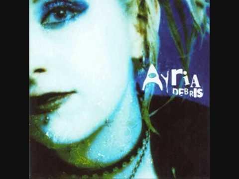 Ayria - Debris - 212 - Horrible Dream (XPQ-21 mix)