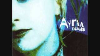 Ayria - Debris - 212 - Horrible Dream (XPQ-21 mix)