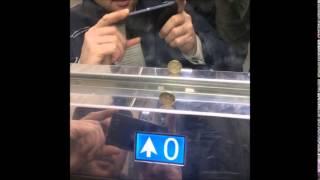 Качество лифтового оборудования и его монтажа(, 2016-02-09T17:14:00.000Z)