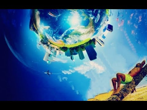 World Trip - My Story (part1)