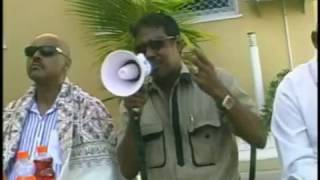 Download Shimaali Axmad Shimaali Nabi Amaan