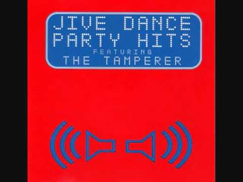 Feel It (single mix) - The Tamperer 1998