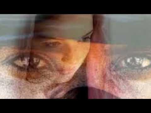 Occhi di Ragazza - Gianni Morandi -