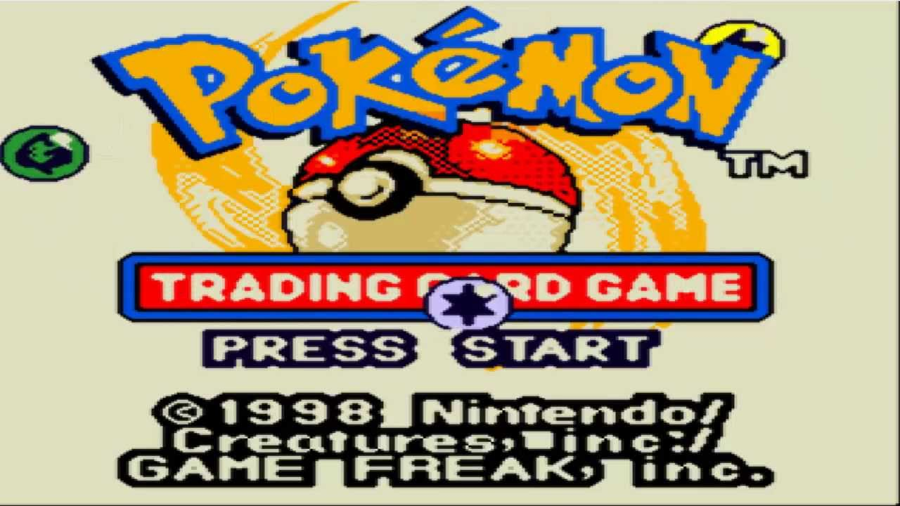 how to play pokemon card game pdf
