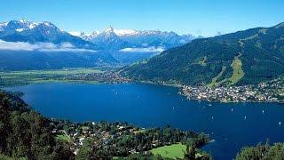 Zell am See   Land Salzburg