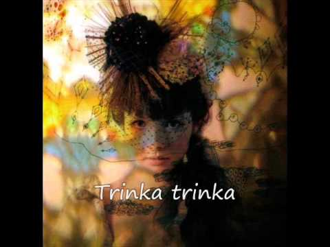 MUSIC TRIBUTES: Olivia Lufkin (2015)