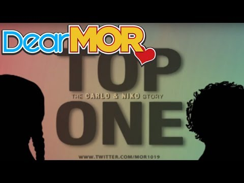 "Dear MOR: ""Top One"" The Carol & Niko Story 04-09-14"
