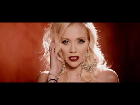 JELENA ROZGA - PISMO-GLAVA (OFFICIAL VIDEO 2016) HD