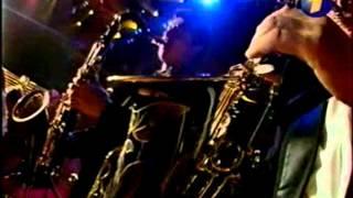 Александр Серов - Мадонна Песня - 1999
