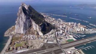 Beautiful places to travel game : http://www.purposegames.com/game/beautiful-places-aroud-the-world-quizbeautiful, 143gibraltargibraltar banner.jpgunderst...