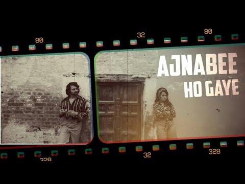 ajnabi-bb-ki-vines-song-status-|-ajnabee-bhuvan-bam-new-song-ringtone-whatsapp-status-2019