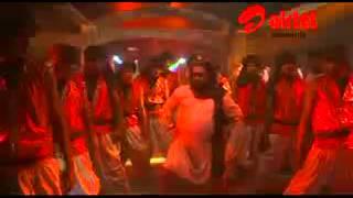 Amader Golpo - Title Song - Hajur Gachot Udiballai