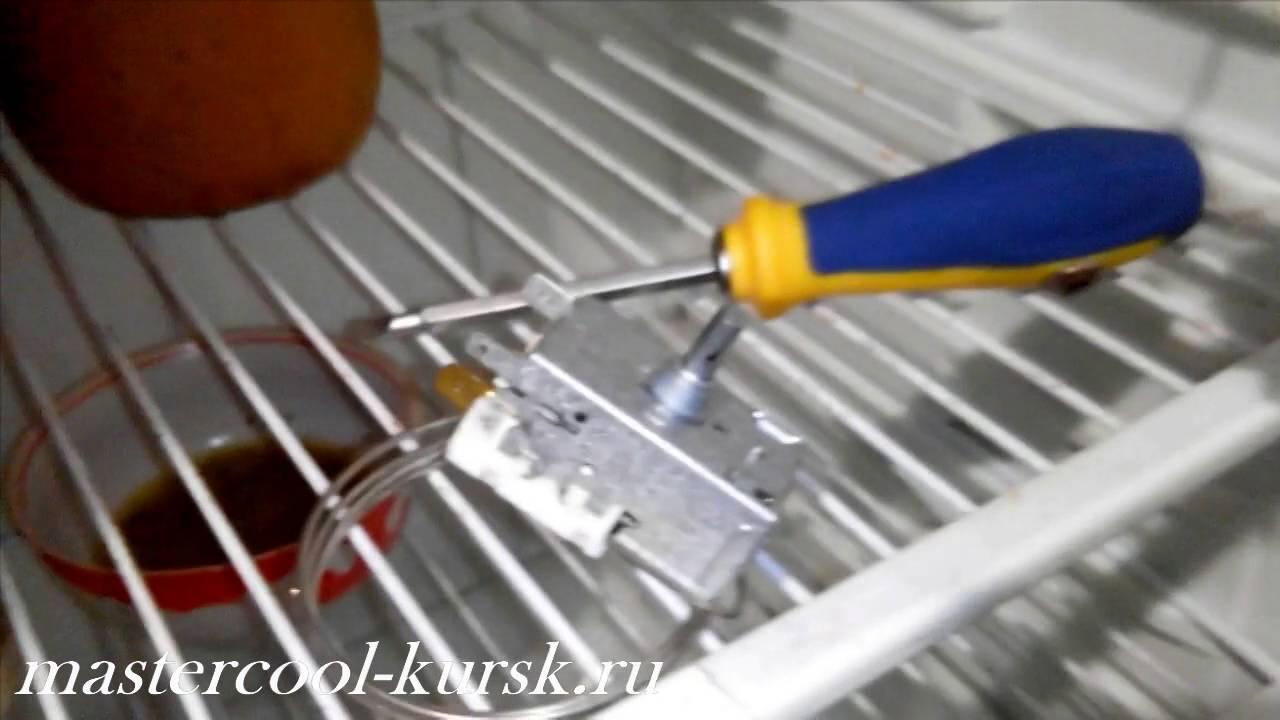 Купить холодильник вы можете в корпорации центр. Большой выбор, возможность доставки и покупки в рассрочку.