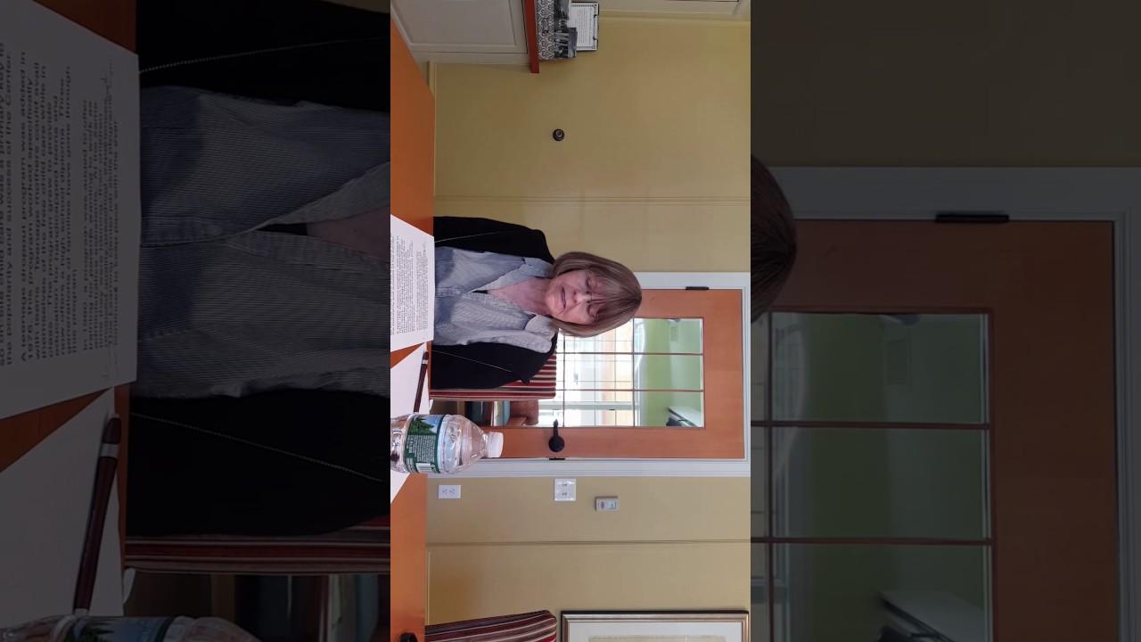 Nashua adult learning center excellent interlocutors