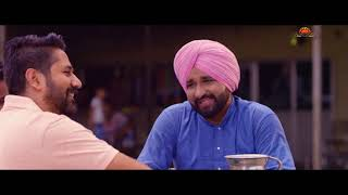 Mera Bappu | Sandeep Gujjar | New Punjabi Song 2018 | Sumit Uday Films | Sumit Bansala